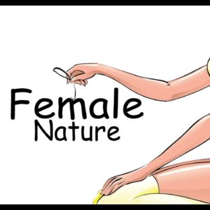 3 Craziest Things I EVER Learned About Girls