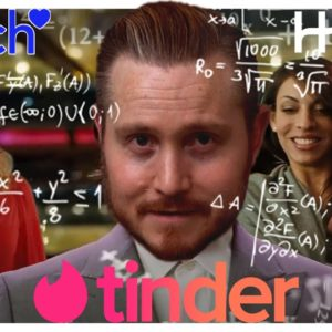 Hacking the Online Dating Numbers Game
